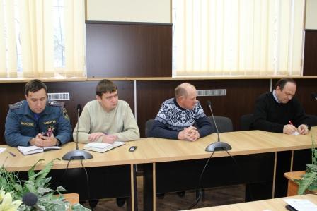 ВЛуганской области объявили карантин из-за вспышки АЧС